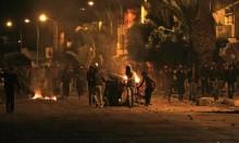 تونس: اعتقال 778 محتجًا على إجراءات التقشف