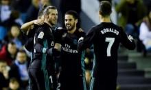 كأس الملك: ديربي كاتالوني ومواجهة سهلة لريال مدريد