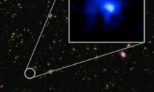 علماء الفضاء يحددون مصدر انفجارات غامضة رصدت في عمق الكون