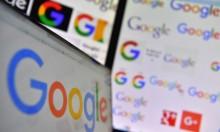 """""""جوجل"""" تنفي بطئ نظامها بعد التحديثات الأمنية"""
