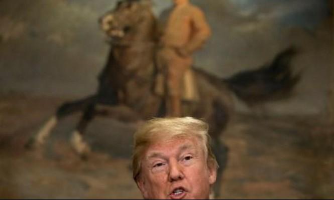 أفريقيا غاضبة على ترامب: عنصري وتصريحاته مهينة ومشينة