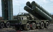 تصعيد عسكري يعقب نشر روسيا صواريخ بشبه جزيرة القرم