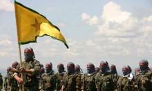 تركيا تتوعد بسحق وحدات حماية الشعب الكردية بسورية