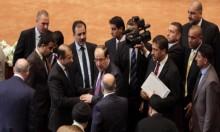 حزب الدعوة العراقي ينسحب ويدخل الانتخابات بقائمة للعبادي والمالكي