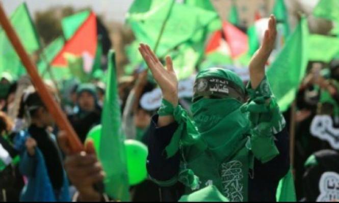 حماس والجهاد تقاطعان اجتماع المجلس المركزي الفلسطيني
