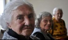 """باحثون: الاكتئاب مؤشرًا لقرب إصابة كبار السن بمرض """"الزهايمر"""""""