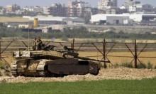 10 خطوات إسرائيلية لتشديد الإغلاق المفروض على غزة