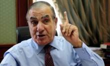 """وزير مصري: """"احنا نبطل نخلي الصعايدة يركبوا قطر"""""""