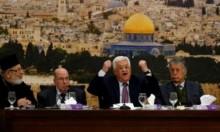 تحريض إسرائيلي على عباس واتهامه بمعاداة السامية