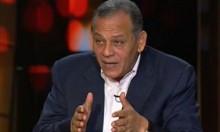 السادات يتراجع عن ترشحه للانتخابات الرئاسية