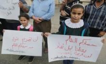الأجهزة الأمنية الإسرائيلية: غزة على شفا الانهيار الاقتصادي