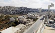 كاميرات المراقبة.. هاجس يؤرق الفلسطينيين