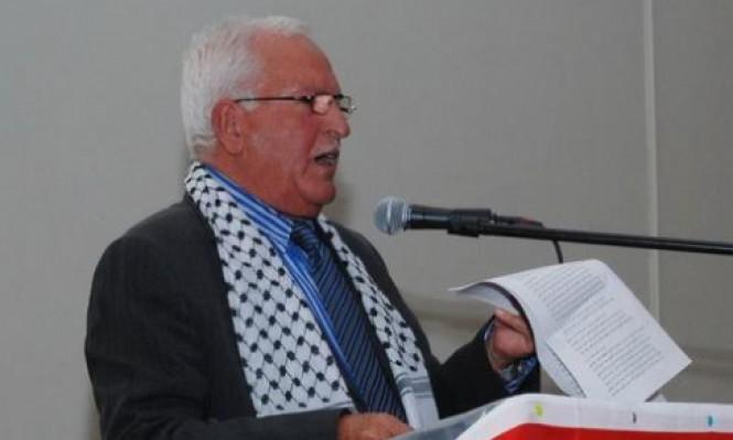 الوفاق: كان على العطاونة تقديم الاستقالة خلال 24 ساعة
