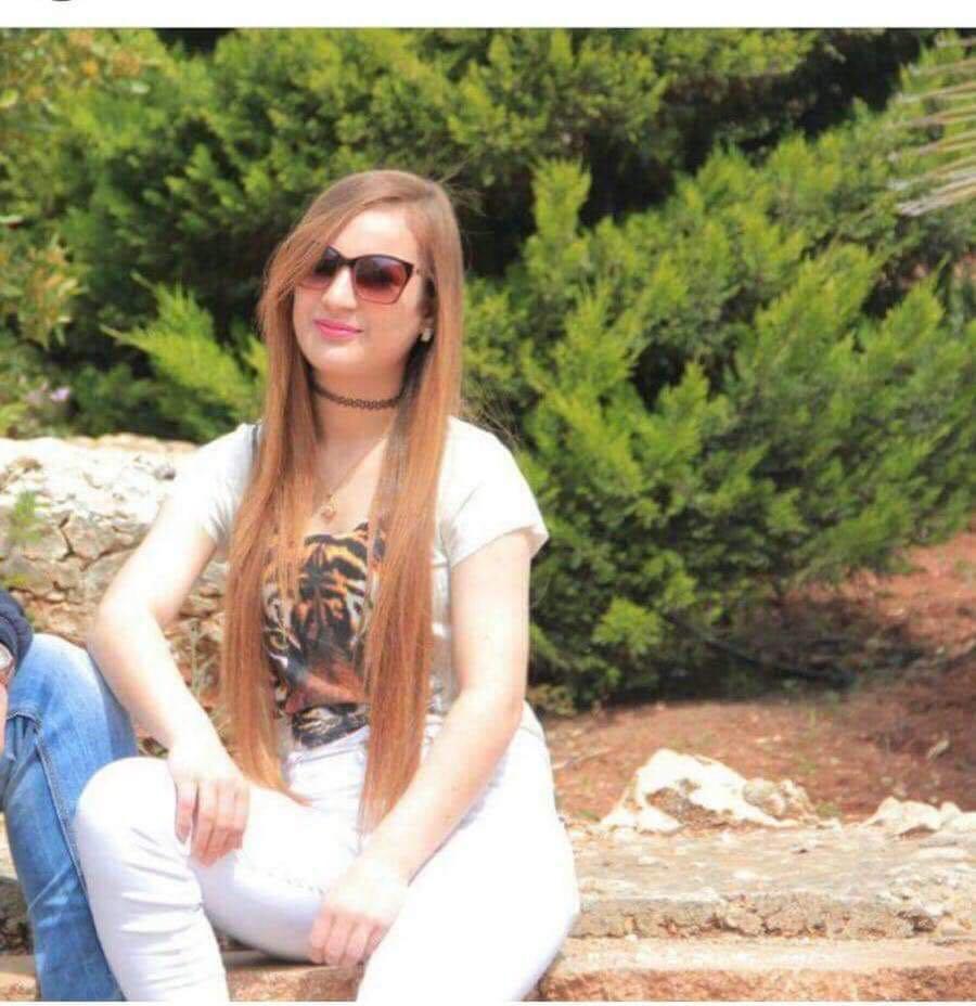 ضحية جريمة الطعن في جنين: تفاصيل حالتها الصحية منذ الأمس