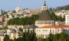 الناصرة: ابتدائية الكروم تتألق بنتائج الميتساف