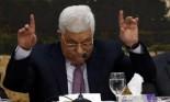 """خطاب عباس بمنظور إسرائيلي: نهاية """"تعيسة"""" أم انطلاقة جديدة؟"""