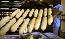 السودان: الشرطة تقمع مظاهرات الخبز