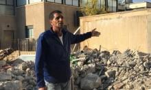 يافا: هدم المنازل لمحو الطابع العربي في المدينة