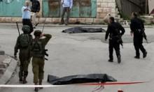 """دعوة لإنشاء """"وحدة انتقام"""" بعد العمليات الفلسطينية بجيش الاحتلال"""