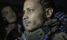 فنزويلا: قتلى في مطاردة لشرطي معارض للنظام