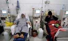الاحتلال يمنع العلاج عن المرضى المحسوبين على حماس