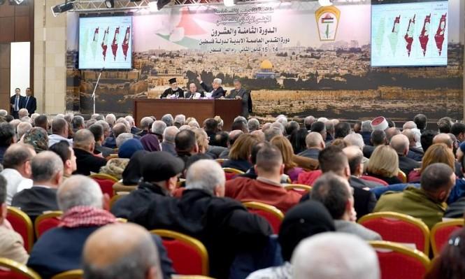 قرارات المركزي الفلسطيني بين التحفظات وآليات التنفيذ