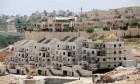 """أمن الاحتلال: لا يمكن تسوية البؤرة الاستيطانية """"حفات غلعاد"""""""
