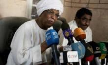 الأمن السوداني يعتقل الأمين العام للحزب الشيوعي