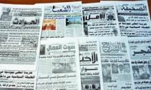 صحف موريتانية تعود بعد غياب شهر لنفاذ الورق