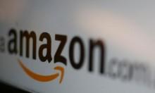 الأميركيون ينفقون 108 مليارات على الأسواق الإلكترونية بالعطلات