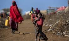 700 ألف لاجئ غادروا جنوب السودان العام الماضي