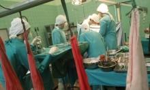 رفض الإفراج عن إسرائيلي معتقل بقبرص بشبهة تجارة الأعضاء