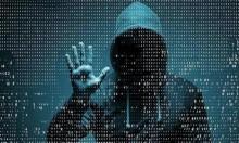 اتهام الأمن العام اللبناني بالتجسس على هواتف مواطنين