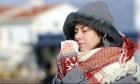 باحثون يطورون لقاح  للوقاية من الإنفلونزا الموسمية
