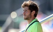 روبرتو يمدد عقده مع برشلونة حتى 2022