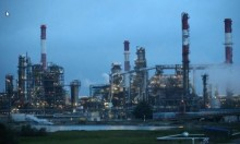 الوكالة الدولية للطاقة: أميركا ستتجاوز السعودية بإنتاج النفط