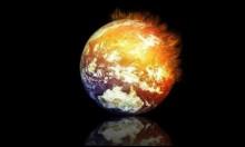 ناسا تختبر نظاما للطاقة النووية لدعم مهام  للمريخ