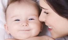 باحثون: الرضاعة الطبيعية تزيد مهارات التعلم والذاكرة لدى الأطفال