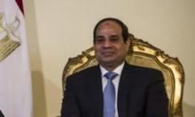 مصر: السيسي يعلن ترشحه لولاية أخرى