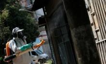 البرازيل: الحمى الصفراء تواصل حصد الأرواح