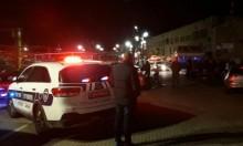 3 مصابين في جرائم إطلاق نار بالبلاد