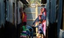 متمردو الروهينغا: خطة إعادة اللاجئين عرض مخادع واحتيالي
