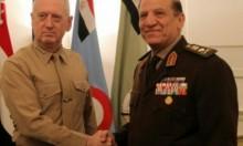 مصر: سامي عنان يعلن رسميا ترشيحه للرئاسة