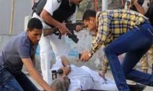 مصر: الإعدام لـ3 معتقلين والمؤبد لـ9 آخرين بقضية فراج