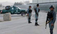 قتلى ورهائن في هجوم على فندق في كابل