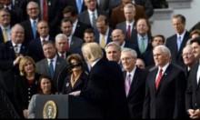 شلل الحكومة الفدرالية الأميركية يدخل حيز التنفيذ