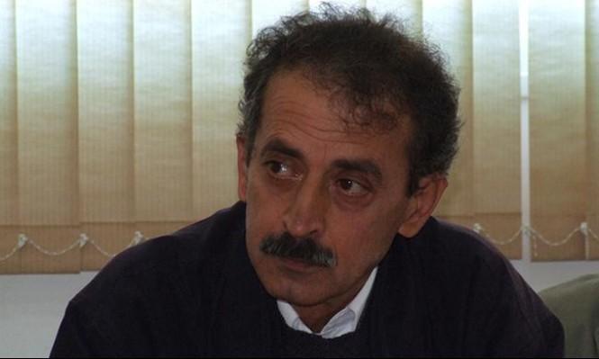 لماذا لا تفرج إسرائيل عن وثائق دير ياسين وكفر قاسم؟