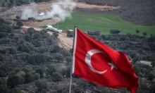 """يلدريم: تركيا تسعى لإقامة """"منطقة آمنة"""" واسعة بسورية"""