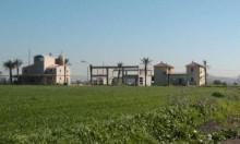 المحكمة تجمد أمر هدم بيت سليم أبو حجاج في الطيبة