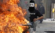 ندوة: القدس بين هَبَّة الأقصى وقرار ترامب   بيروت